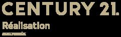 Marco Macaluso logo
